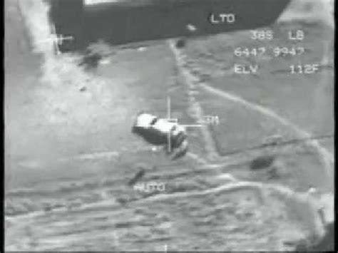 Syiria Laser laser guided missile destroys insurgents