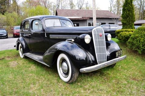 1936 buick two door for sale upcomingcarshq 1936 buick 4 door sedan for sale buick sedan 1936 for sale in utica new york united states
