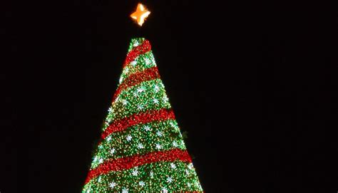 national tree lighting tickets national tree tickets 28 images national tree lighting