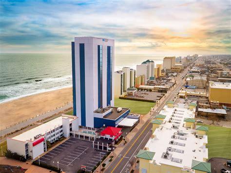 beach house virginia beach hotels wicked 10k