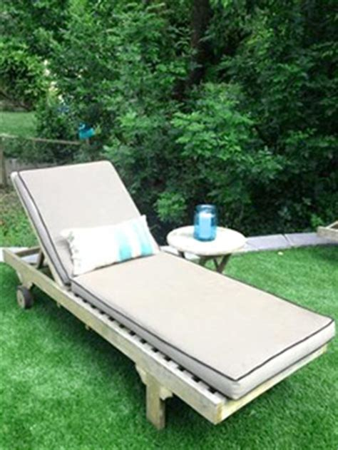 outdoor foam furniture outdoor furniture cushions outdoor cushion by foam order