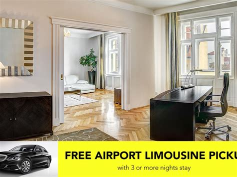 ultra luxury apartments ultra luxury apartment best location old town vrbo