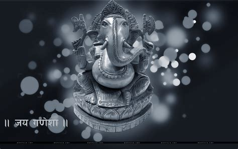 god ganesh themes for windows 7 high definition wallpapers of lord ganesha for your pc