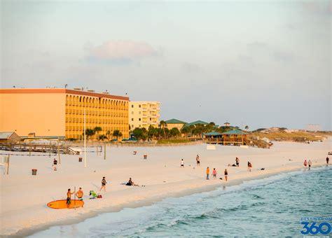 boat rentals near destin destin beaches best beaches in destin florida