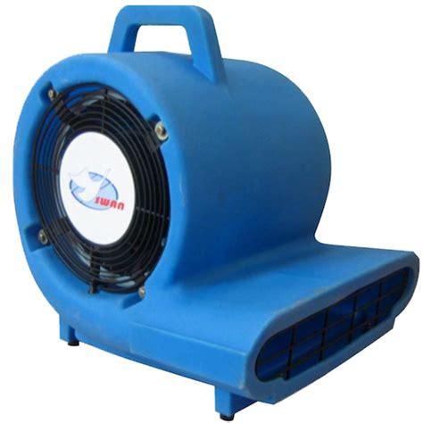 Floor Dryer by Floor Carpet Dryer Bosch Makita Hitachi Power Tools