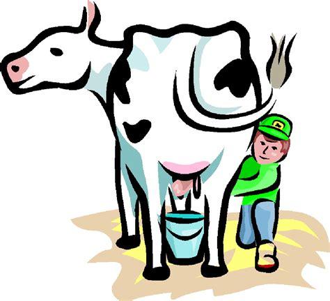 imagenes animadas vacas enamoradas im 225 genes de vacas animadas imagui