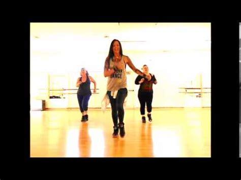 dance tutorial dear future husband zumba 174 dance fitness dear future husband youtube