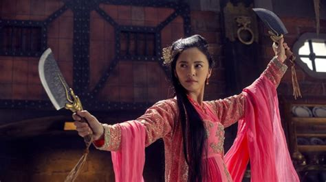 film china action 2015 china box office grows astonishing 48 7 percent in 2015