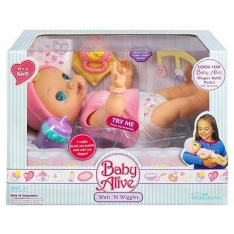 baby alive bed 24 best baby alive images on pinterest baby alive