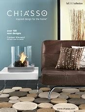 best catalogs for home decor image gallery home accessories catalogs