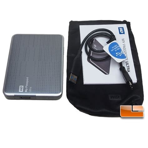 Hitachi External Harddisk 500 Gb Touro Murah external disk segala ada shop