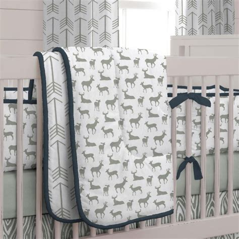 best 25 boy crib bedding set ideas on pinterest crib