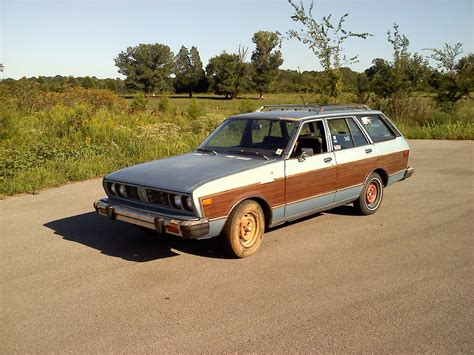 1979 datsun 510 station wagon forums