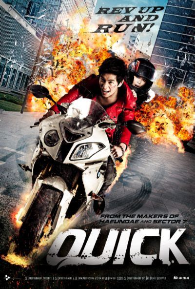 film korea quick 10 images about english hindi dubbed movies on pinterest