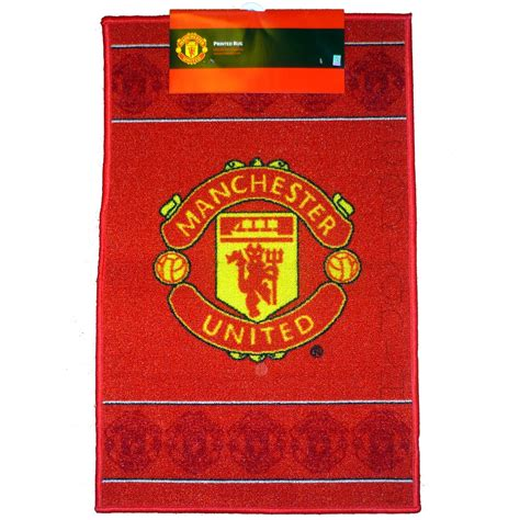 manchester united rug electronics cars fashion collectibles coupons and more ebay