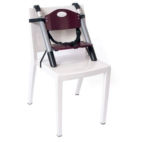 Booster Seat For Dining Room Chair 37 Best Images About Toddler Booster Seat For On Pinterest Booster Seats Kid Stuff And