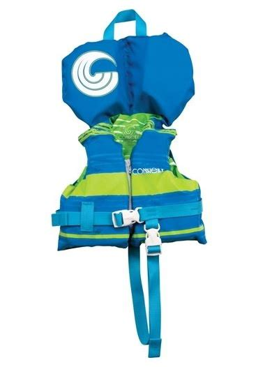 comfortable infant life jacket 10 top best infant life jacket 2017 life vests and pfd