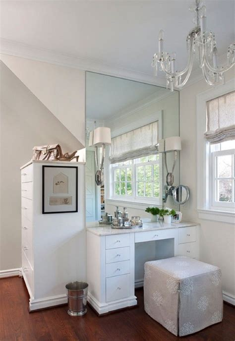 bedroom vanities with mirrors 301 moved permanently