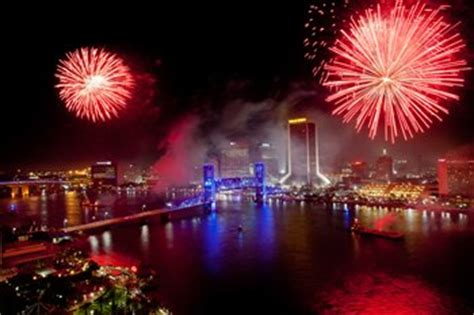 jacksonville new year parade 2016 4th of july with a ultimate