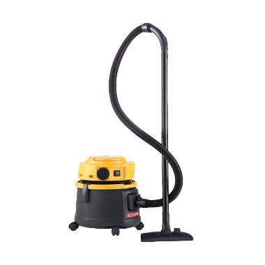 Vacuum Cleaner Modena Vc jual modena vc 1500 vacuum cleaner harga kualitas terjamin blibli