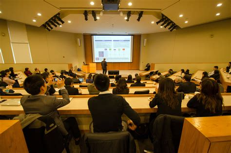 Duke Mba Organizations by Highlights From The 2015 Duke Asia Business Conference