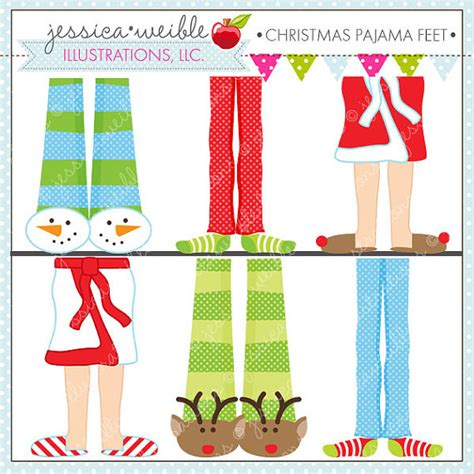 ideas for funny christmas pajama party pajamas pictures cliparts co