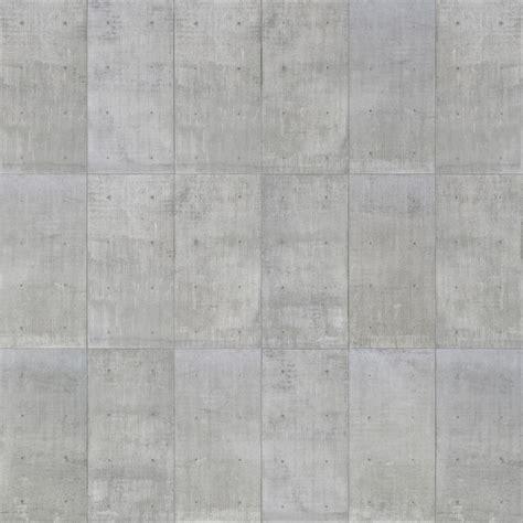Kitchen Design Forum by Free Concrete Texture Seamless Libeskind Judische Museum