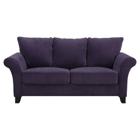 plum sofa pinterest