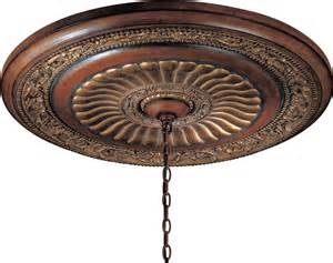 Medallion For Ceiling Fan Medallions For Ceiling Fans Lighting And Ceiling Fans