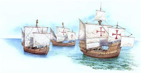 fotos de los barcos de cristobal colon im 225 genes hist 243 ricas de las carabelas de crist 243 bal colon