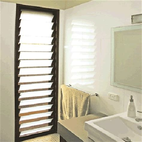 bathroom window louvers 1000 images about jalousie glass window on pinterest
