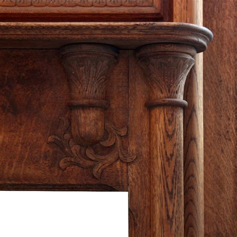fireplace mantels for sale rustic fireplace mantels uk