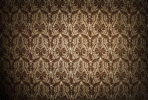 Tenun Baron Biru Mix Orange free wallpaper hd january 2015