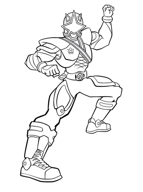power rangers antonio coloring pages coloring pages power ranger coloring pages to print