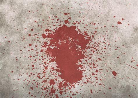 blutflecken entfernen sofa blutflecken entfernen blut aus teppich entfernen