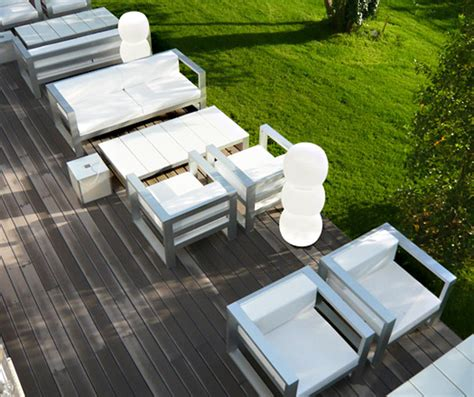 Contract Patio by Furniture Design Ideas Contract Patio Furniture Coupon
