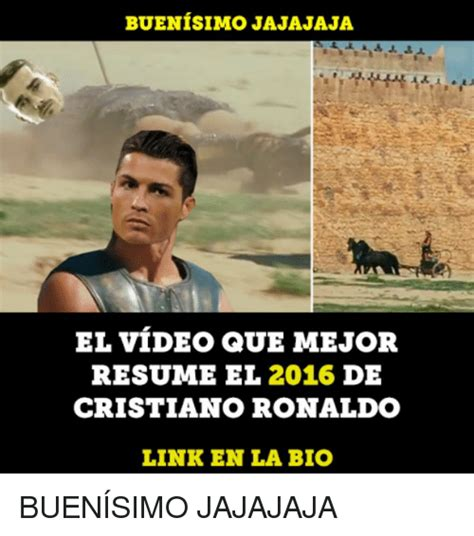 messi biography resume 25 best memes about ronaldo ronaldo memes