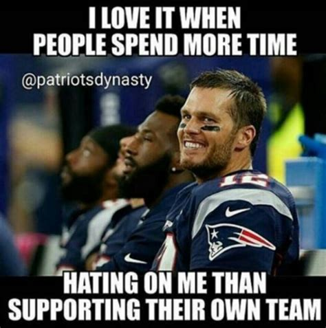 Patriots Memes - 230 best images about foxy foxboro boys aka ne patriots on