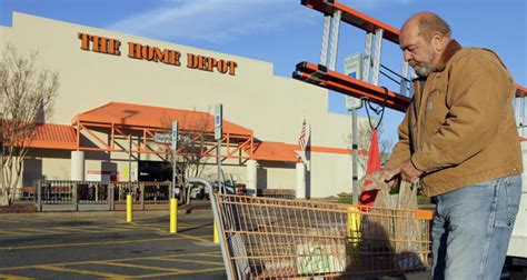 home depot tops breach costs still hazy finance