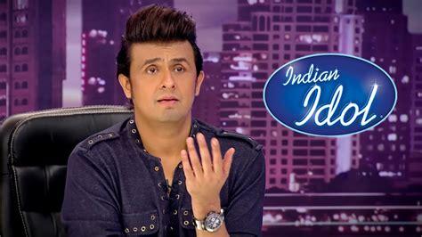 indian idol 1st april 2017 episode sony tv vidforu pk