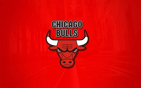 chicago bulls background the chicago bulls wallpapers hd wallpapers id 17704
