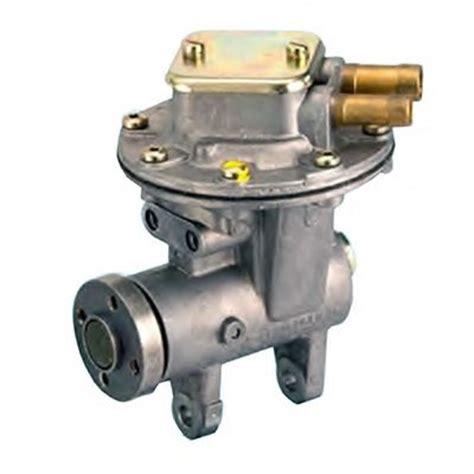 1974 citroen cx powertrain control emissions diagnosis manual service manual 1989 citroen cx vacuum pump how to connect citroen ds bosch d jetronic
