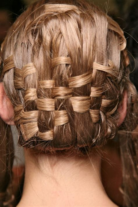 different hairstyles in braids different braided hairstyles