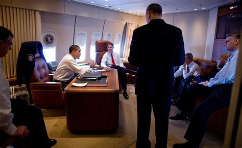 air one inside barack obama check out what s inside united states 30 billion air