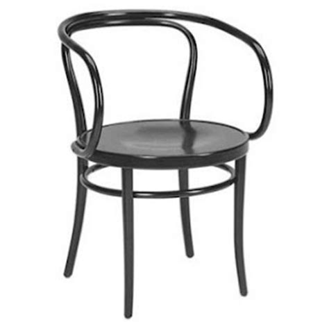 thonet chairs archives style wise trend foolishstyle