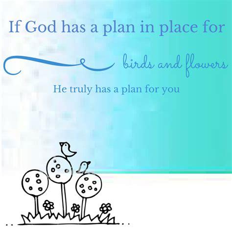 A Place For God Got Anxiety I Ve Got Help Baptist Church Covington