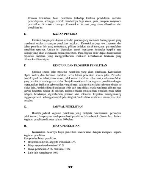 contoh format penulisan artikel filetype pdf karya tulis ilmiah filetype pdf iso 13485