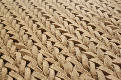 wool braided rugs braided wool rug braided rugs