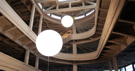 palloni illuminanti leluci palloni illuminanti by airstar riccardo todde