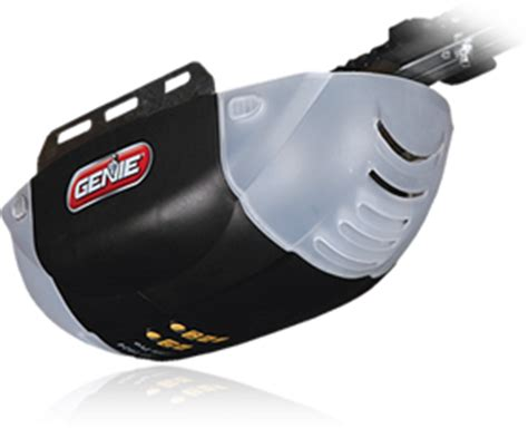 product support reliag 800 genie garage door openers